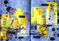 SGD Presents...www.scrappingreatdeals.com