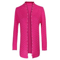 http://monumentallorenzogarza.com/1vemoon-womens-solid-color-pearl-decorated-slimming-cardigan-p-7248.html