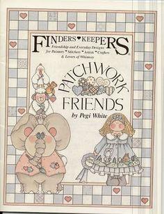 finders1 - MARIA VIRGINIA GARCIA GUANAGUANAY - Álbumes web de Picasa
