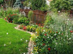 kdor zaseje vrt,zaseje ljubezen RUTH PODGORNIK REŠ