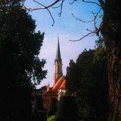 'Framed' Vienna, Austria, October 2014