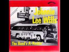 JOHNNIE LEE WILLS Boogie Woogie Highball bebopcapitol Boogie Woogie, Daddy, Bob, Youtube, Bob Cuts, Fathers, Youtubers, Bob Sleigh, Youtube Movies