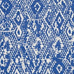 Clarke Clarke Izapa Fabric Weave Collections Mirador Composition 10 Polyester 90 Cotton Width 142 cms 56 Pattern Repeat Vertical 91 2 cms 36