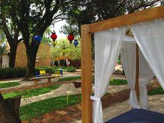 Casa cor 2013 Campinas.