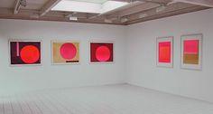 Geiger Rupprecht - ART STUDIO