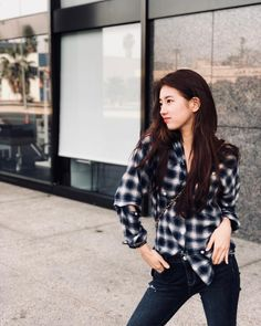 suzy images, image search, & inspiration to browse every day. Beautiful Asian Girls, Most Beautiful Women, Miss A Suzy, Bae Suzy, Korean Celebrities, Korean Actresses, Korean Beauty, Kpop Girls, Beleza