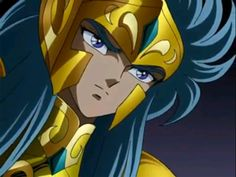 Camus (カミュ, Kamyu) fue el Santo de Oro de Acuario hasta su muerte a manos de Hyōga de Cisne. Luego fue revivido por Hades siendo muerto en el Castillo Heinstein junto a Saga de Géminis y Shura de Capricornio, al expirar sus 12 horas de vida, y luego revivido por Atenea alcanzando éste el octavo sentido y muriendo en el Muro de los Lamentos junto a los demás caballeros dorados. Fue nombrado como Gold Saint con solo 7 años de edad, siendo de los más jóvenes en ascender a esa categoría en la...