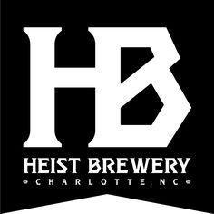 Heist Brewery -- Good brunch and beer options