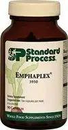 Standard Process - Emphaplex®