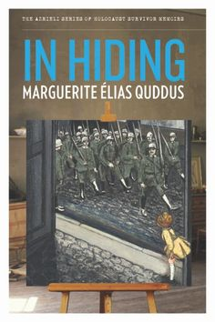"""I'm ready, but I'm overcome with sadness. Mama hugs us and kisses us: """"Goodbye, children! Go, and don't look back…. Synopsis With these last words from their mother, two little girls, Marguerite and her older sister, Henriette, start on a  Read More..."""
