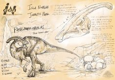 Exciting Learn To Draw Animals Ideas. Exquisite Learn To Draw Animals Ideas. Jurassic Movies, Jurassic Park Series, Jurassic Park 1993, Jurassic Park World, Dinosaur Sketch, Dinosaur Art, Jurrassic Park, Park Art, Jurassic World Fallen Kingdom
