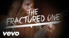 Black Crown Initiate - The Fractured One