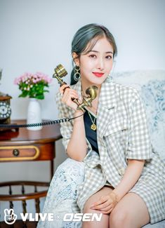 Photo album containing 8 pictures of SinB Kpop Girl Groups, Korean Girl Groups, Kpop Girls, Extended Play, Gfriend Profile, New Dj, Sinb Gfriend, Ailee, Cloud Dancer