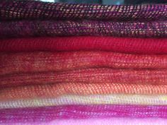 Nice handmade scarfs from Nepal Nepal, Handmade Scarves, Scarfs, Red Color, Shawl, Blankets, Taupe, Colours, Nice