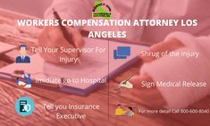 If you or someone you love has been injured at work, you need skilled Workers Compensation Insurance in Lancaster, we help injured workers throughout the USA. Call us at 800-600-8040 or visit our website for a consultation. Workers Compensation Insurance, Insurance Agency, Hospital Signs, Lancaster, Told You So, Website, Usa, U.s. States