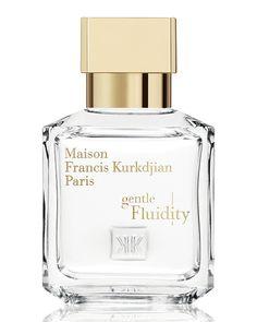 ed85e3a216ddd9 Francis Kurkdjian Gentle Fluidity Gold Eau de Parfum, 2.4 oz./ 70 mL