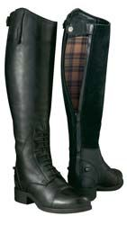 Bottes d'équitation Ariat® Bromont H2O, tige standard - ARIAT - Boutique Kramer Equitation