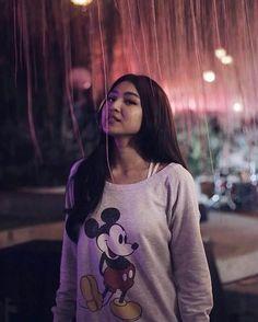 #ILoveTHISTIME hashtag on Twitter Nadine Lustre Ootd, Nadine Lustre Outfits, Filipina Actress, Filipina Beauty, Nadz Lustre, Filipino Models, Liza Soberano, James Reid, Jadine