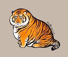 "Лепра on Twitter: ""Мoе тотeмное живoтное… "" Tiger Drawing, Nose Drawing, Tiger Art, Tiger Illustration, Cute Animal Drawings, Cute Drawings, Choses Cool, Character Art, Character Design"