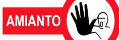 Marzua: El amianto que mata a sus hijos