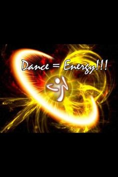 Everything you need to know about zumba very true. Zumba = Energy