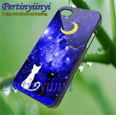 Hey, I found this really awesome Etsy listing at https://www.etsy.com/listing/185783090/cute-sailor-moon-luna-artemis-cat-galaxy