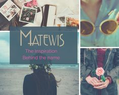 Read Our Lastest Blog Post. Become part of the Matewis movement. How To Make Handbags, Creative Director, Handbag Accessories, Leather Handbags, Reading, People, Blog, Inspiration, Biblical Inspiration