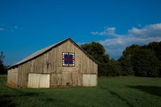 Celebrate National Quilt Day in Maryville - Tennessee Home and Farm