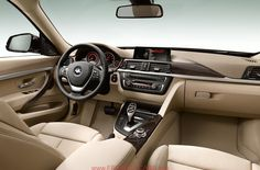 cool bmw x3 2014 interior car images hd Car Guy Chronicles  2014 BMW 3 SERIES GRAN TURISMO  A NEW FLAVOR