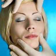 informative post #nose_job_miami #rhinoplasty_miami #best_rhinoplasty_surgeon_miami