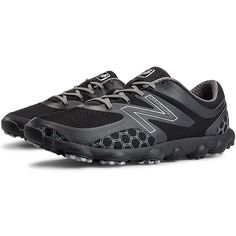 http://www.intheholegolf.com/new-balance-shoes/New-Balance-Golf-Shoes.html  New Balance Golf Shoes   Everything you love about New Balance shoes, plus golf specific technologies to enhance your game.