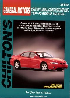 Chiltons toyota celica 1994 98 repair manual products pinterest i learned by failing to read and understand a repair manual attempting to fix my car fandeluxe Images