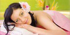 Die 10 besten Tipps für die ideale Entspannung zu Hause