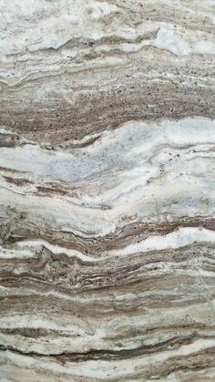 Terrabianca Leathered Granite Kitchen Remodel Amp Decor