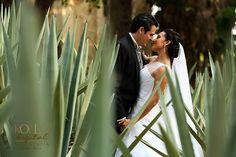 Mexican wedding ! :) mi boda
