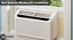 Some #AirConditioner has issues like cranky noise. There are many factors affect to make cranky noise. Factors like variable speed fan, compressor insulation, noise-reducing fan blades, insulated base pan. http://www.bestoninternet.com/home-kitchen/heating-cooling-air-quality/quietest-air-conditioner/