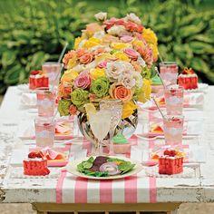 Frozen Watermelon Margaritas | Recipe | Pinterest | Sandra lee ...