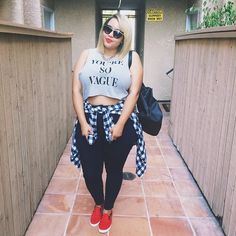gabifresh @gabifresh | Websta