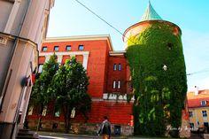 【波羅的海】拉脫維亞。里加(Riga, Latvia): 舊城巡禮!傾聽老城說故事~ @ 帶孩子闖天涯旅行去 :: 痞客邦 PIXNET ::