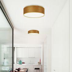 Die 10+ besten Bilder zu Lampe Esszimmer in 2020 | lampen