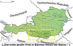 Etnikumi: RRËNJËT NGJALLËSE TË KOMBIT SHQIPTAR - Bashkimi i Shqiperise