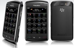 How to Fix Some BlackBerry Smartphone Problems Easily
