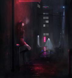 https://www.artstation.com/artwork/nOlZ6