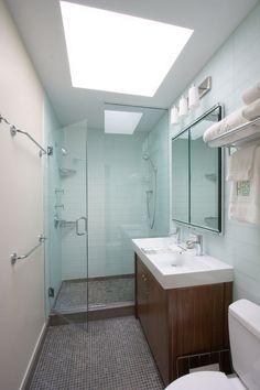 Die 159 besten Bilder von kleine Badezimmer in 2019   Badezimmer ...