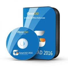 GstarCAD 2017 Serial Key & Crack Patch Free Download