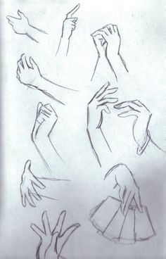 http://www.graphicmania.net/wp-content/uploads/how_to_draw_anime_hands_by_NekoBrenda.jpg