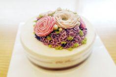 #baking #flowercake #ricecake #decorating #cake #weddingcake #icing #flower #class #tips #creamcake #decorating #sweet #앙금케잌 #앙금플라워 #앙금플라워케익 #플라워 #플라워케이크 #라이스케이크 #떡케이크 #앙금플라워떡케이크 #앙금플라워케이크 #클래스 #생일 #꽃 #케잌 #웨딩케잌