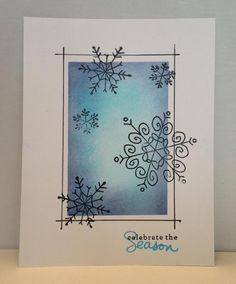 Endless Love for Endless Wishes! by smithr66 - Cards and Paper Crafts at Splitcoaststampers