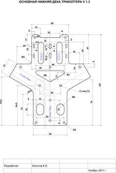 0e11cec0b235a7e7e2b4b7361ce76d10 Картинки по запросу apm minimosd подключение Квадрокоптер,2 Dji Phantom Vision Camera Wiring Diagram
