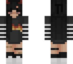 Minecraft Skins Female, Minecraft Girl Skins, Mc Skins, Cute, Om, Games, Ideas, Kawaii, Gaming